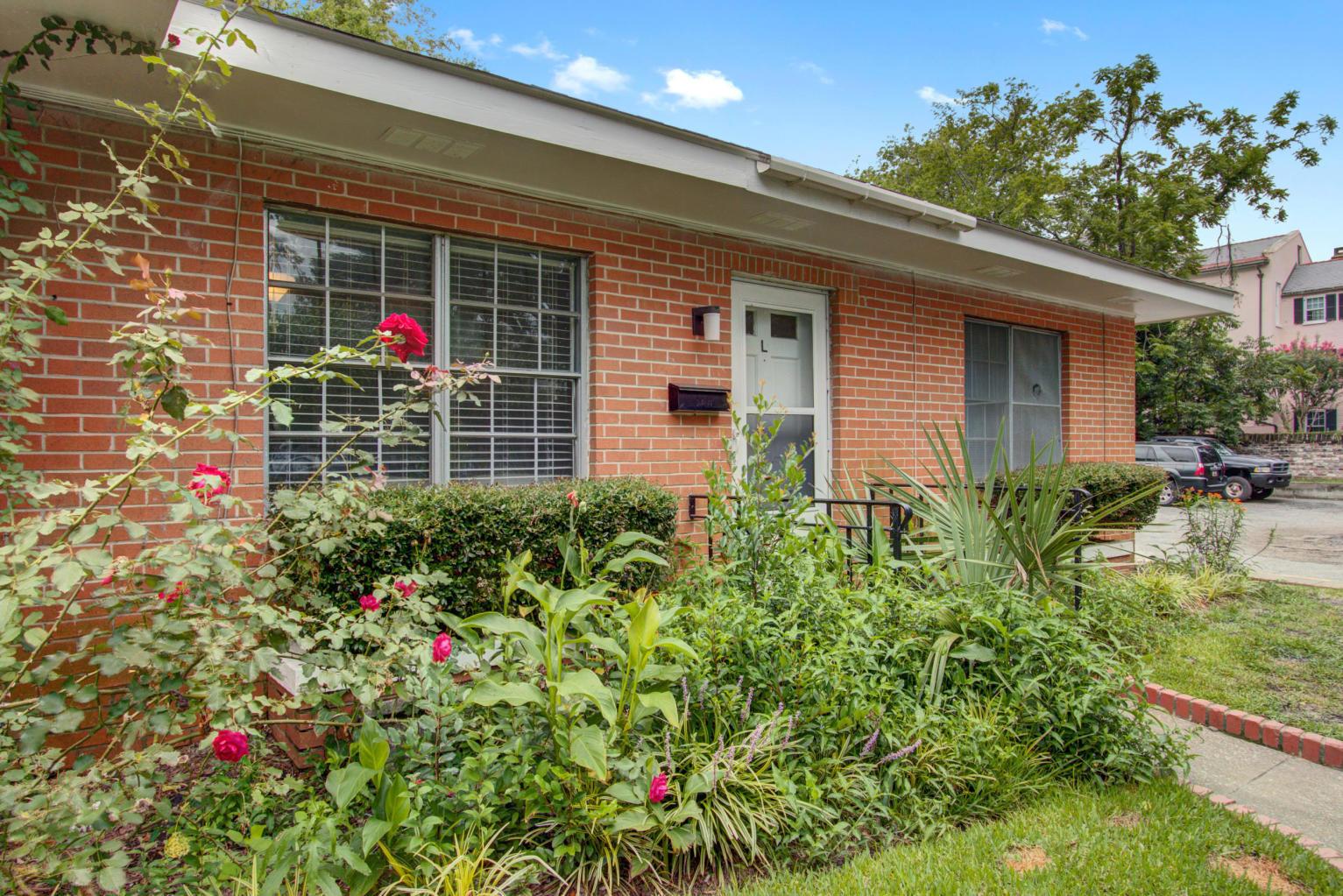 Rutledge Green Condos For Sale - 173 Rutledge, Charleston, SC - 24