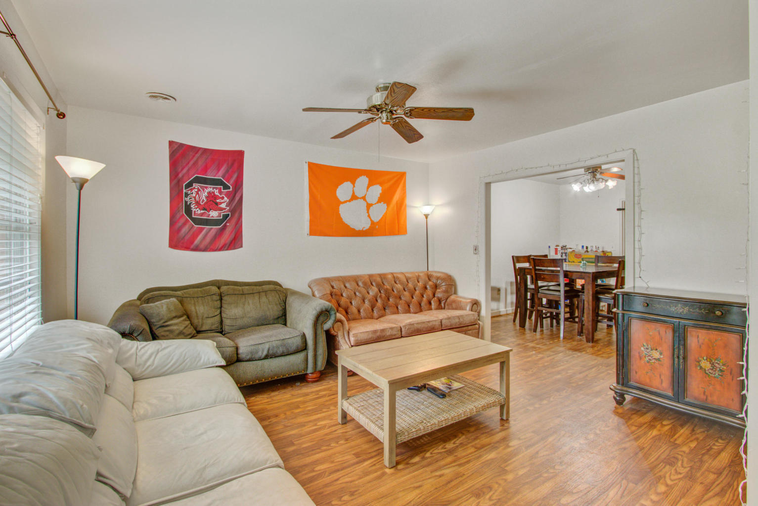 Rutledge Green Condos For Sale - 173 Rutledge, Charleston, SC - 22