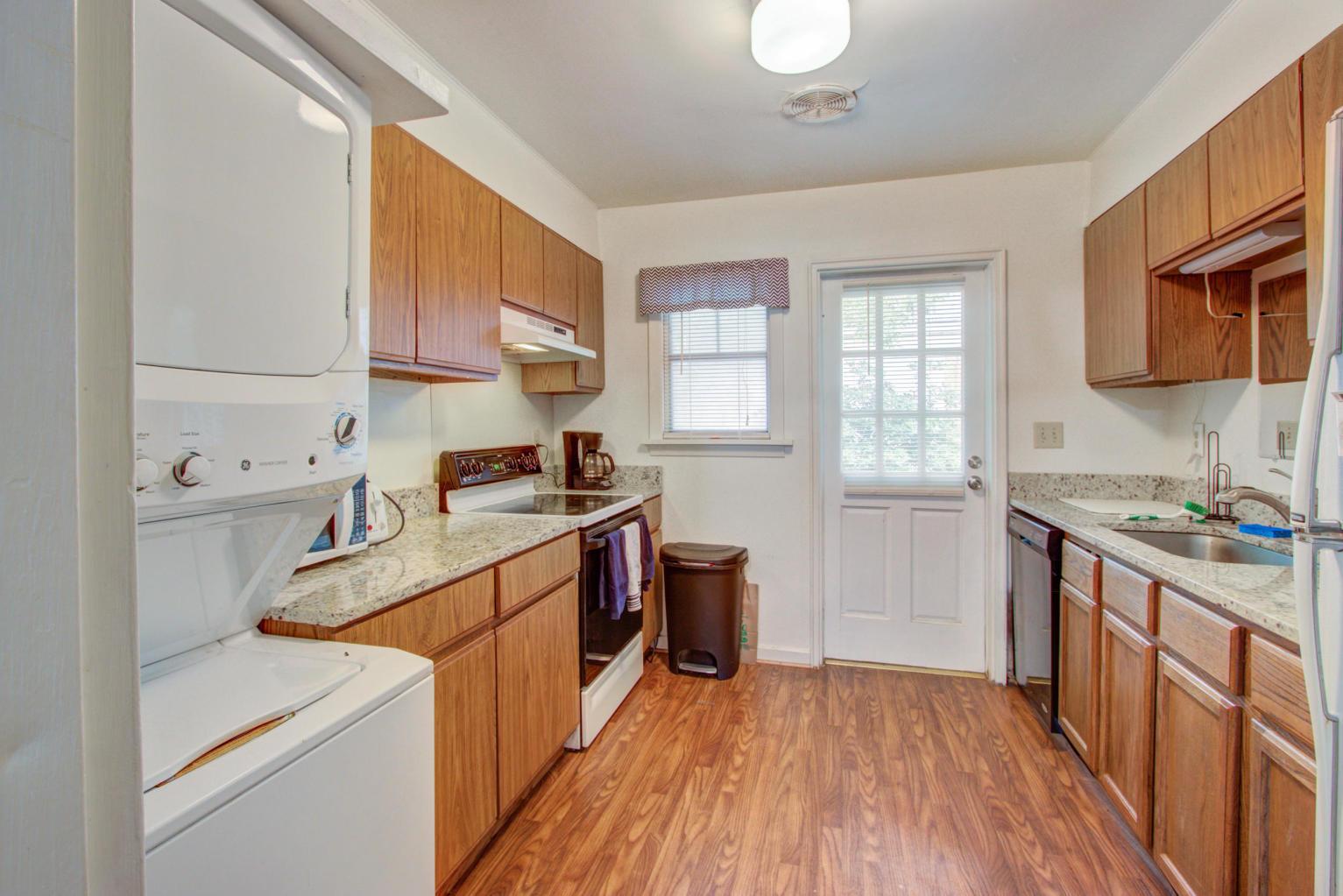 Rutledge Green Condos For Sale - 173 Rutledge, Charleston, SC - 18