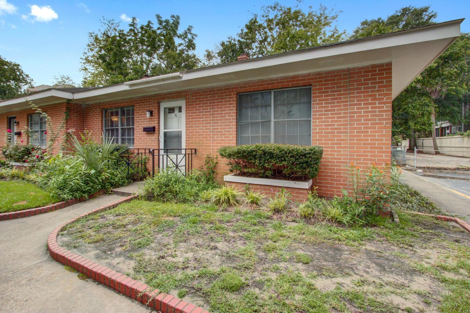 Rutledge Green Condos For Sale - 173 Rutledge, Charleston, SC - 2