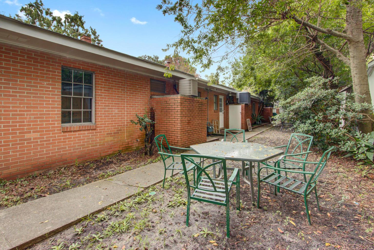 Rutledge Green Condos For Sale - 173 Rutledge, Charleston, SC - 1