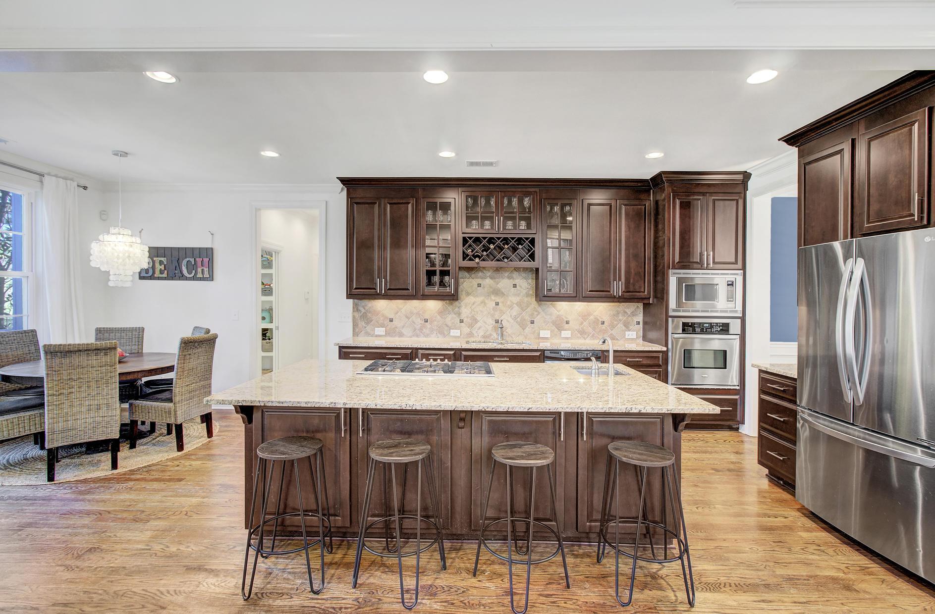 Hamlin Plantation Homes For Sale - 4253 Coolidge, Mount Pleasant, SC - 7