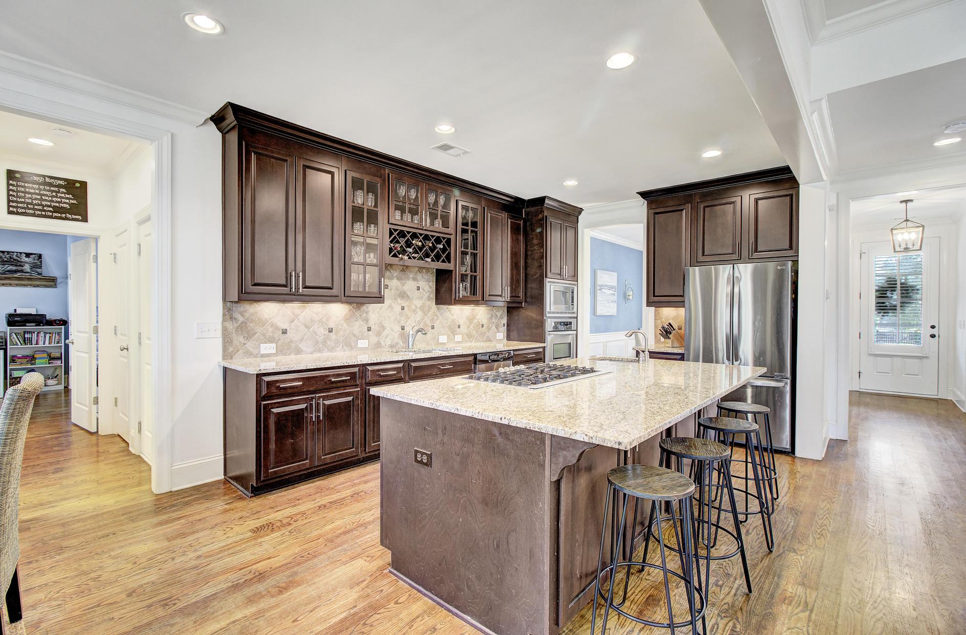 Hamlin Plantation Homes For Sale - 4253 Coolidge, Mount Pleasant, SC - 0