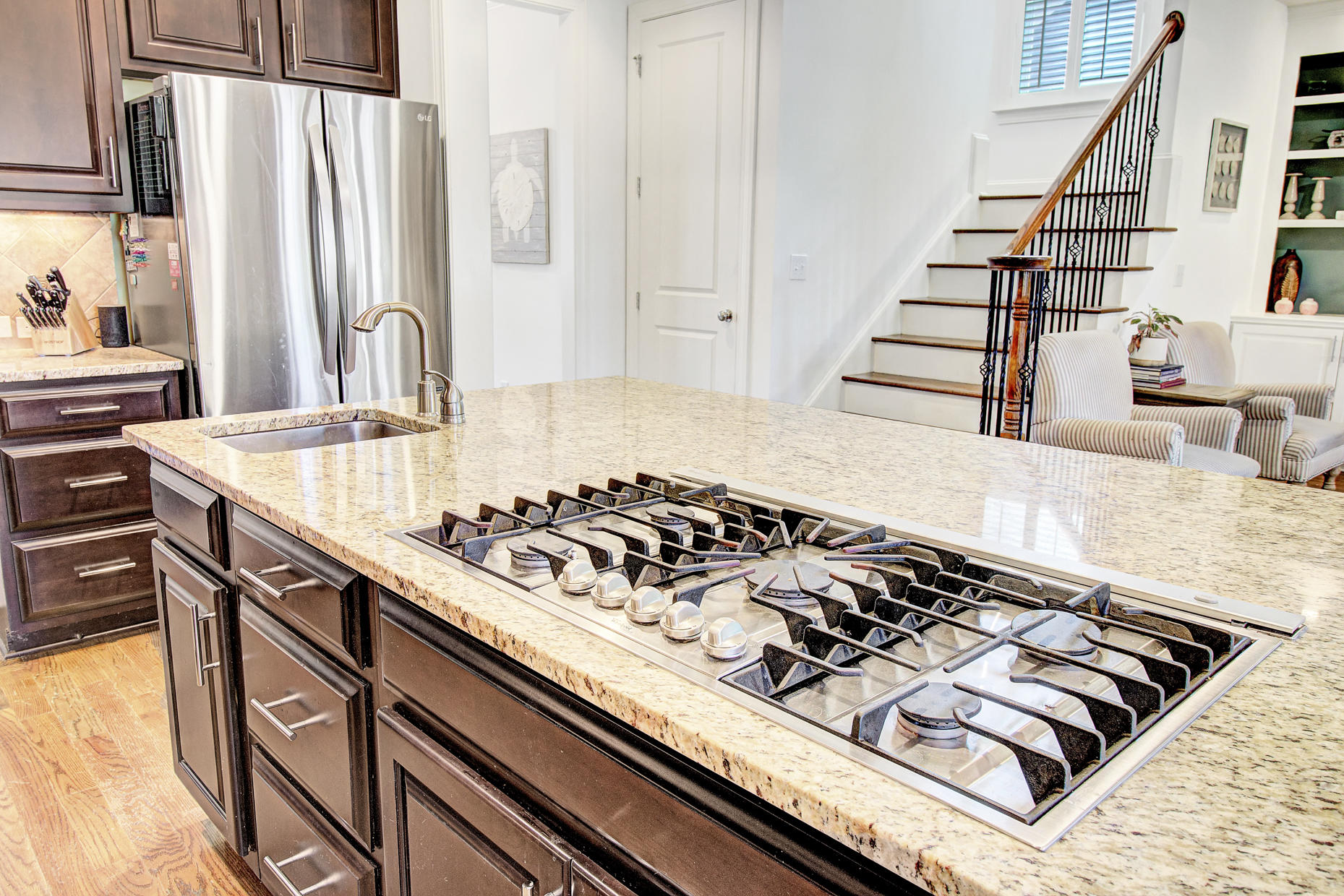 Hamlin Plantation Homes For Sale - 4253 Coolidge, Mount Pleasant, SC - 1