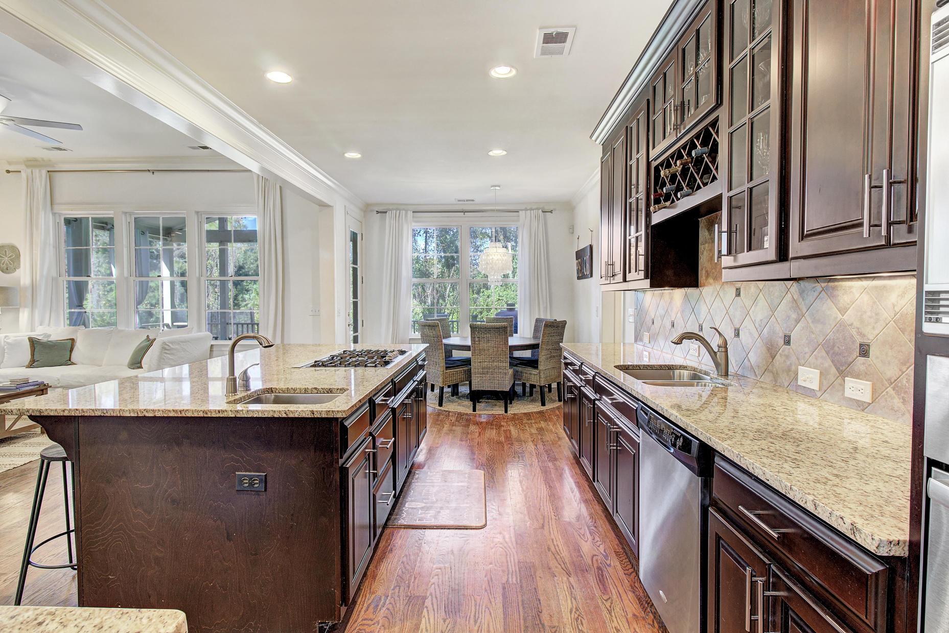 Hamlin Plantation Homes For Sale - 4253 Coolidge, Mount Pleasant, SC - 2