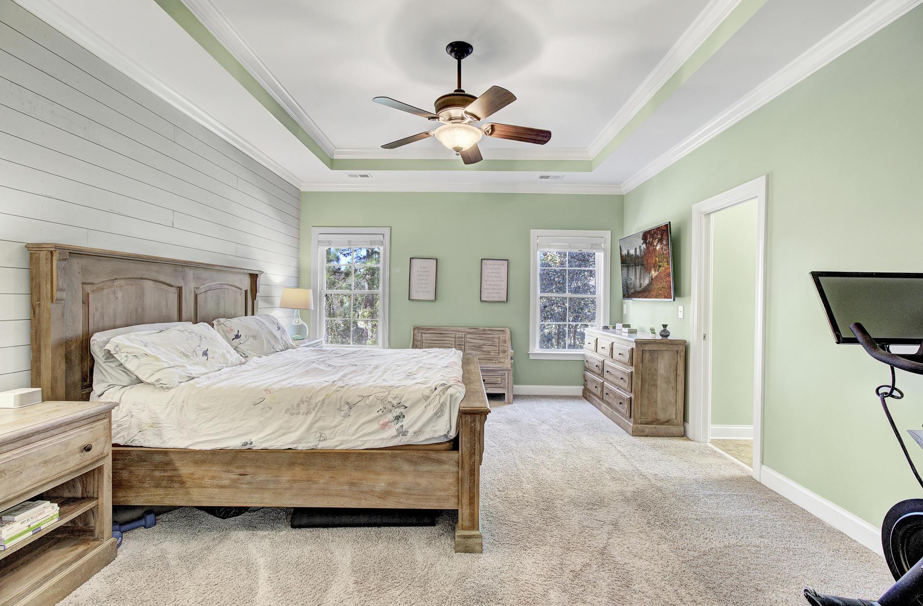 Hamlin Plantation Homes For Sale - 4253 Coolidge, Mount Pleasant, SC - 27