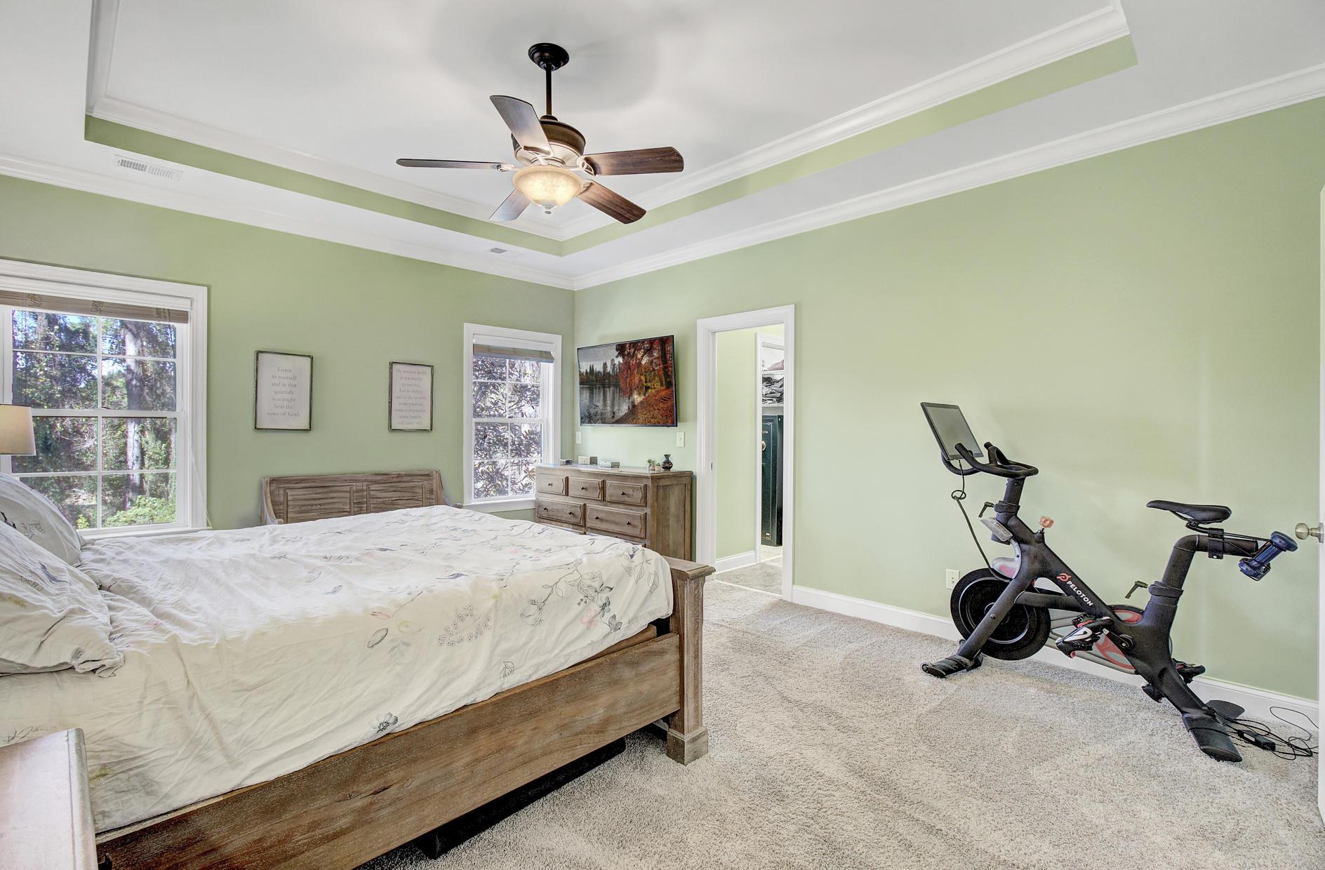 Hamlin Plantation Homes For Sale - 4253 Coolidge, Mount Pleasant, SC - 28