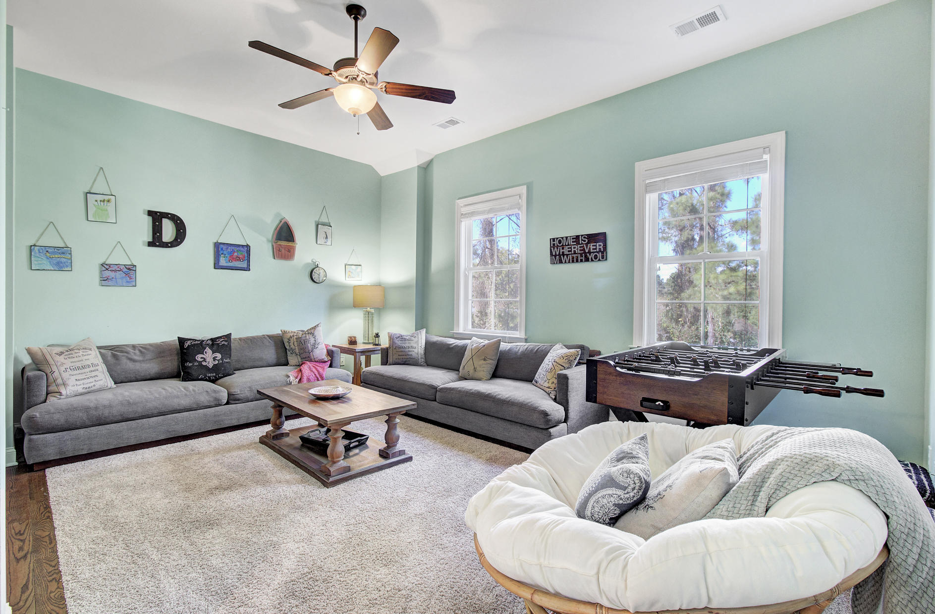 Hamlin Plantation Homes For Sale - 4253 Coolidge, Mount Pleasant, SC - 50