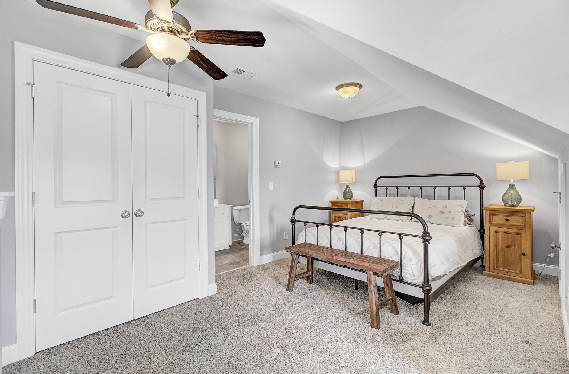 Hamlin Plantation Homes For Sale - 4253 Coolidge, Mount Pleasant, SC - 34