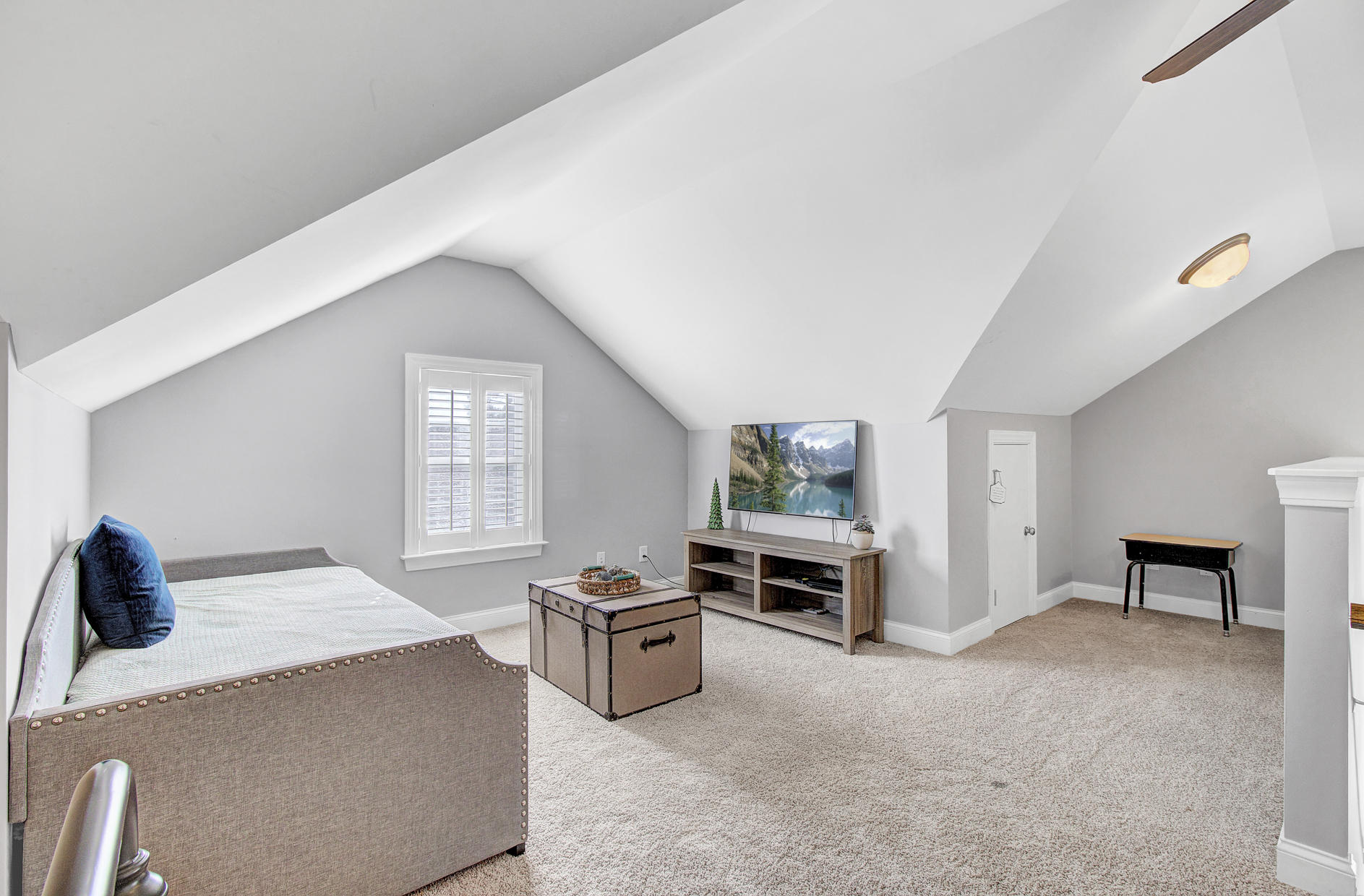 Hamlin Plantation Homes For Sale - 4253 Coolidge, Mount Pleasant, SC - 35
