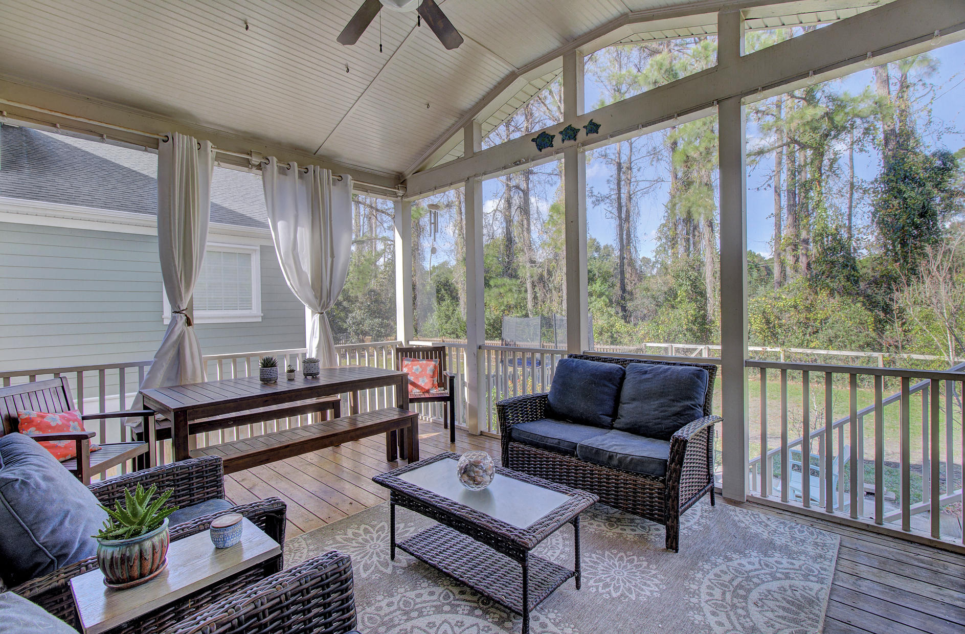 Hamlin Plantation Homes For Sale - 4253 Coolidge, Mount Pleasant, SC - 37