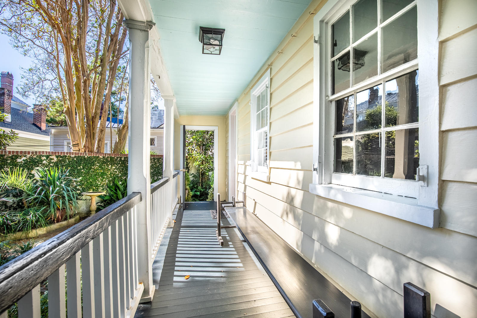 South of Broad Homes For Sale - 12 Council, Charleston, SC - 19
