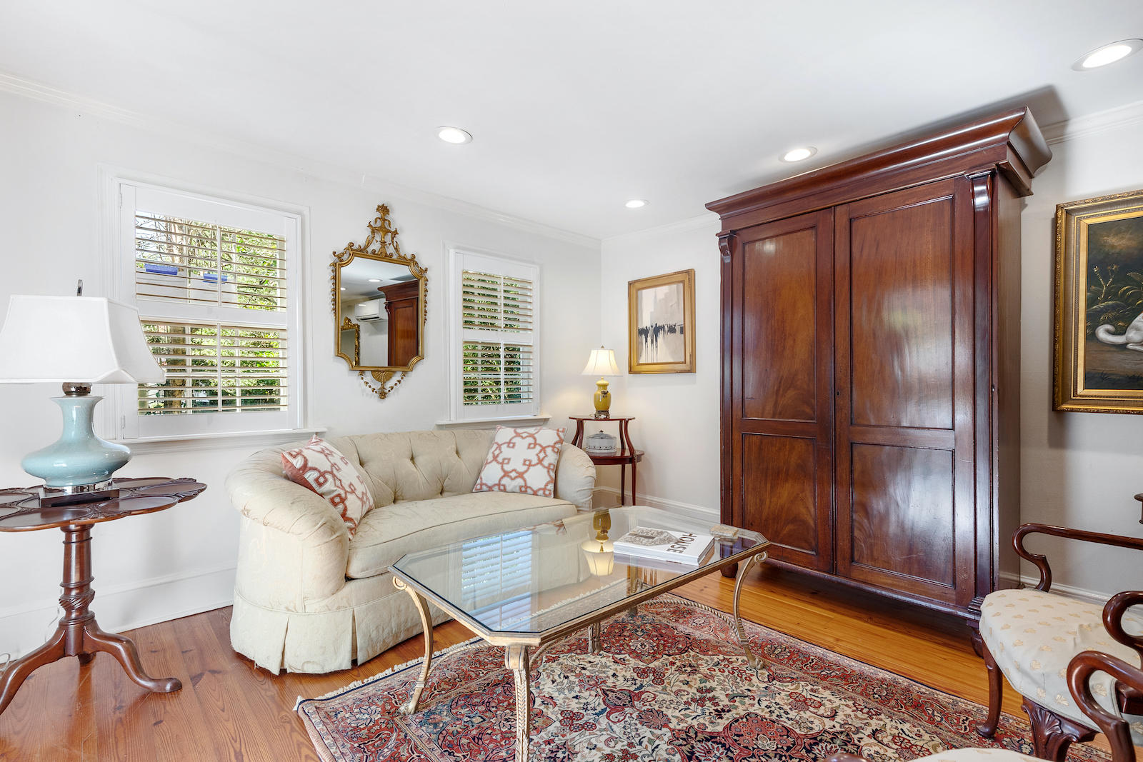 South of Broad Homes For Sale - 12 Council, Charleston, SC - 23