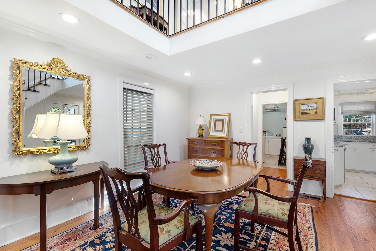 South of Broad Homes For Sale - 12 Council, Charleston, SC - 16
