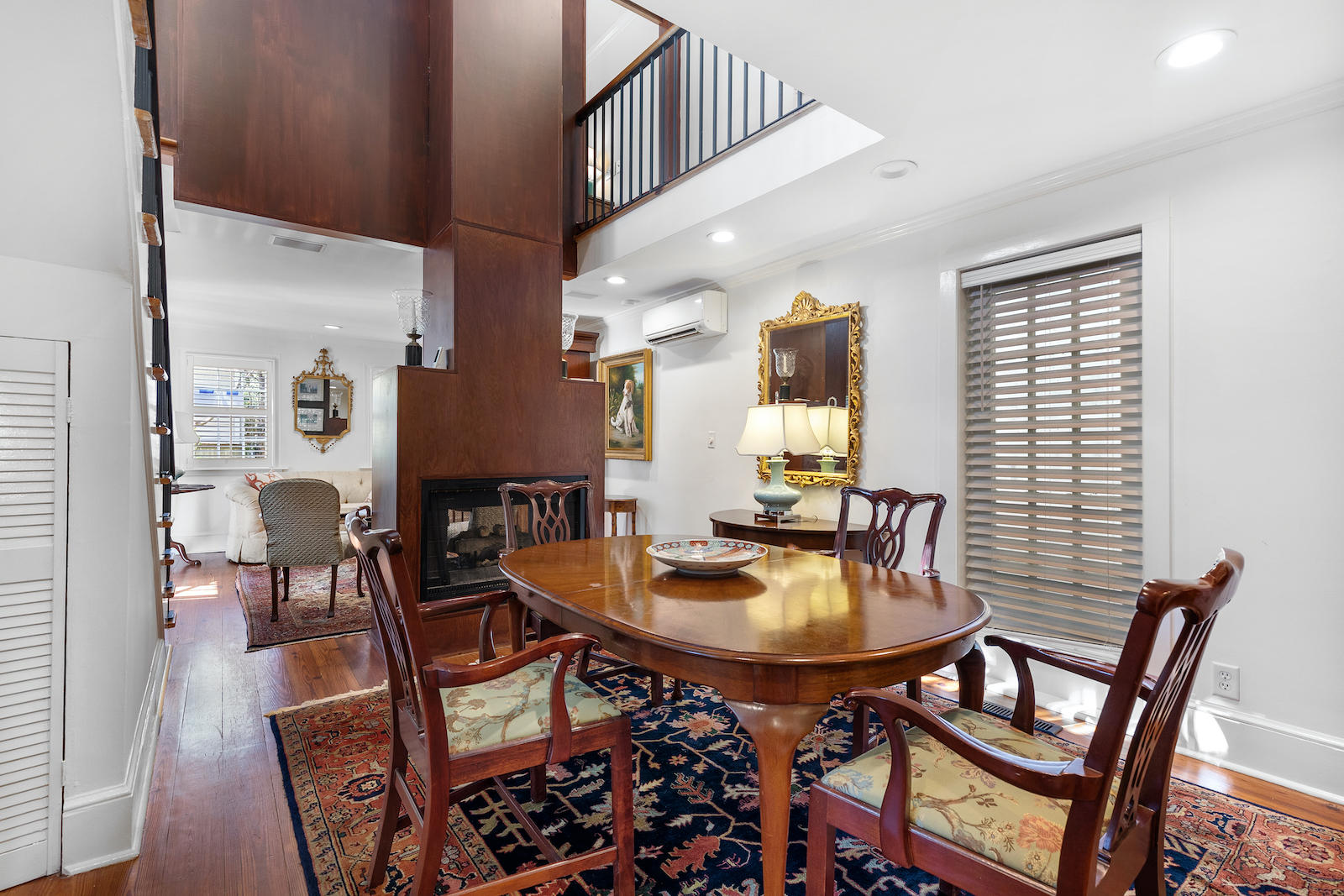 South of Broad Homes For Sale - 12 Council, Charleston, SC - 14
