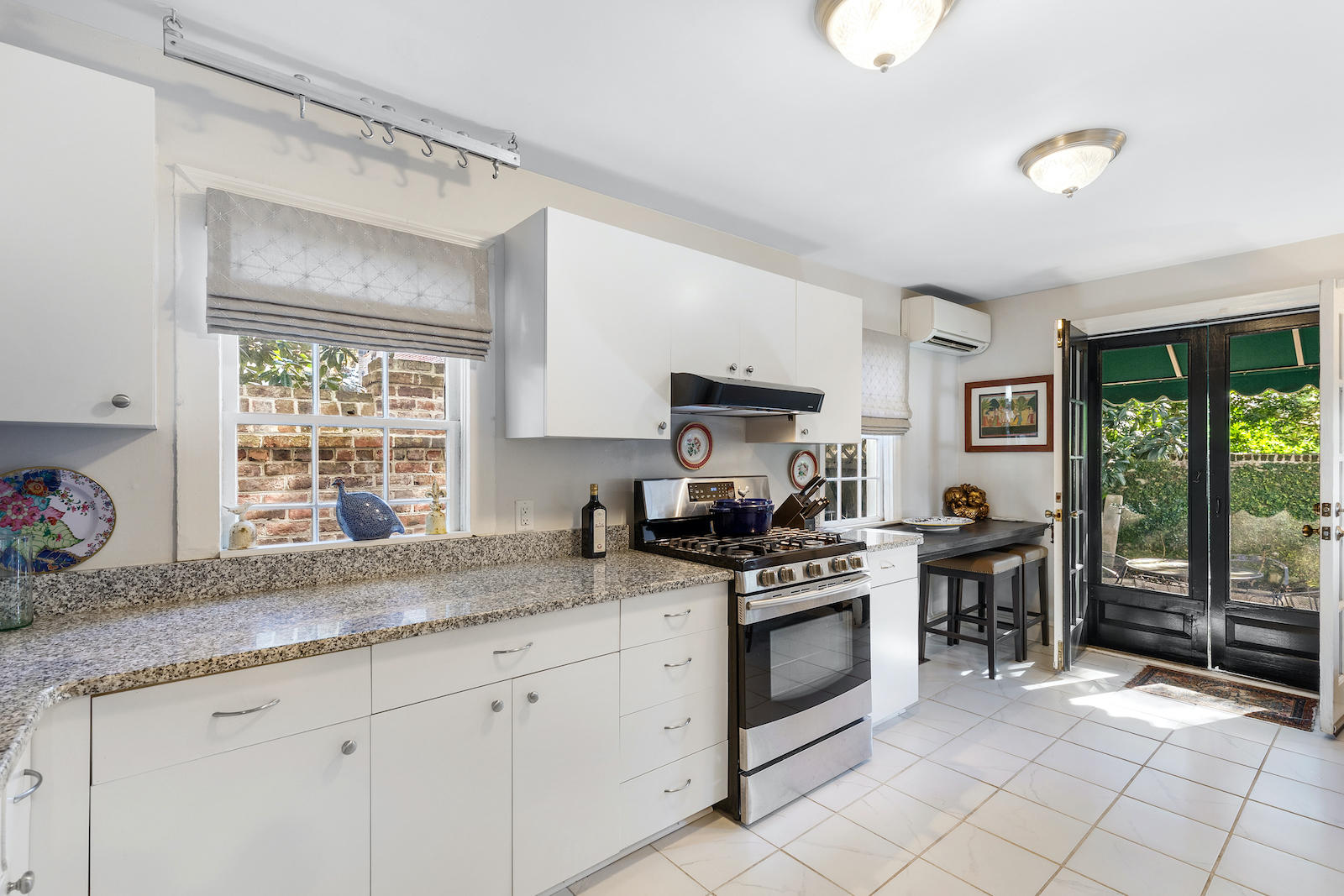 South of Broad Homes For Sale - 12 Council, Charleston, SC - 12