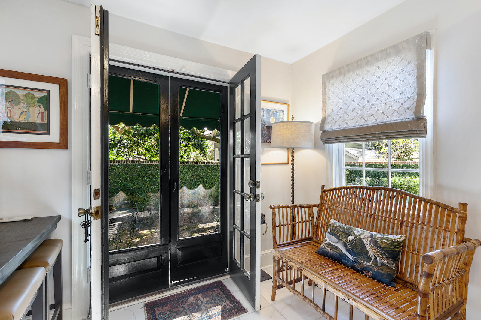 South of Broad Homes For Sale - 12 Council, Charleston, SC - 13