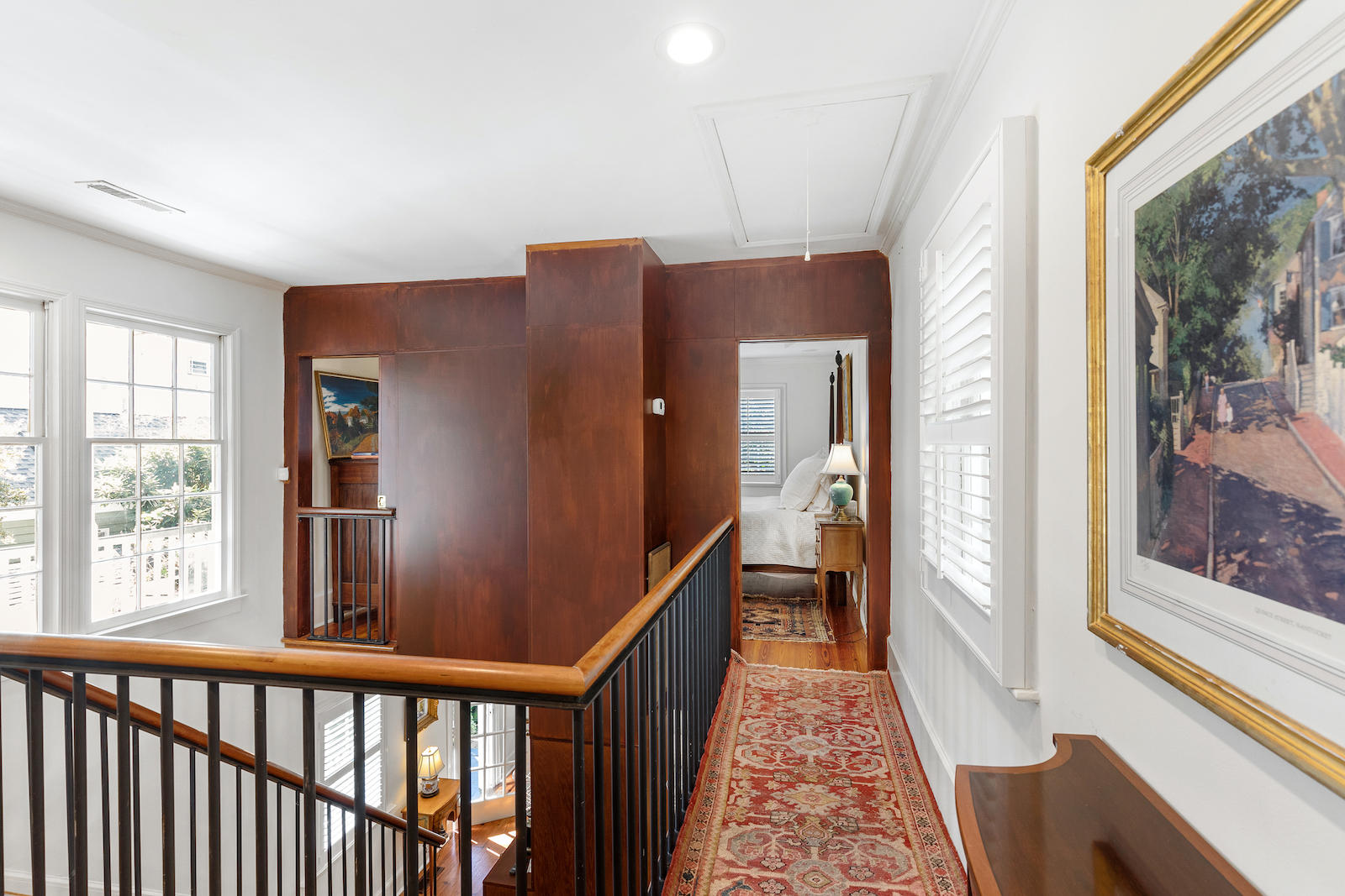 South of Broad Homes For Sale - 12 Council, Charleston, SC - 3