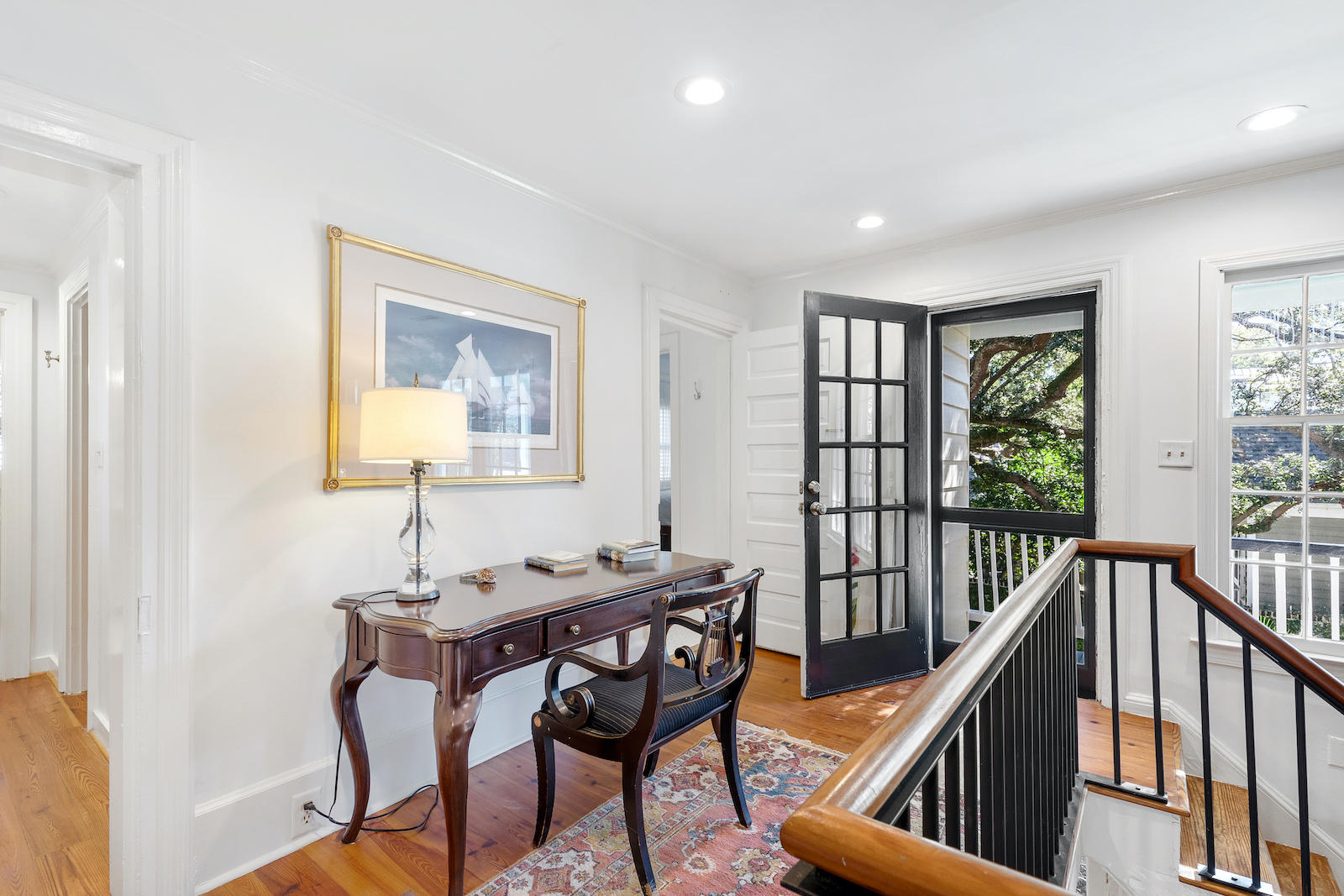 South of Broad Homes For Sale - 12 Council, Charleston, SC - 4