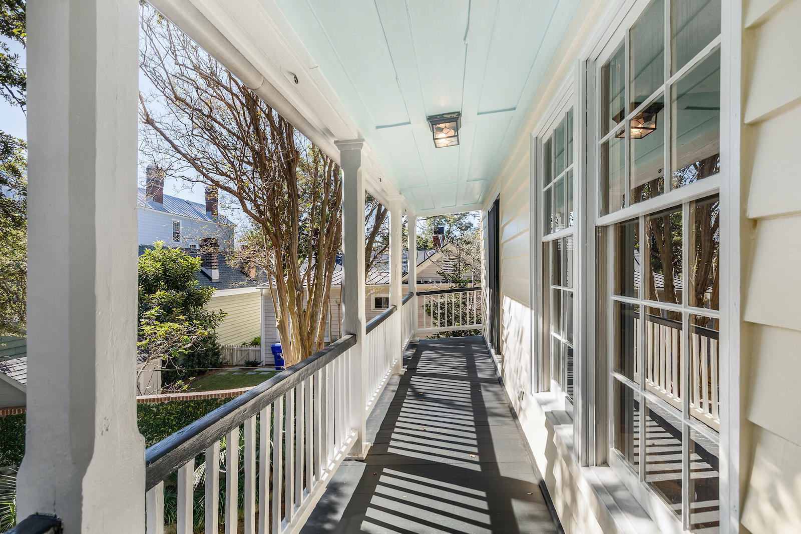 South of Broad Homes For Sale - 12 Council, Charleston, SC - 5