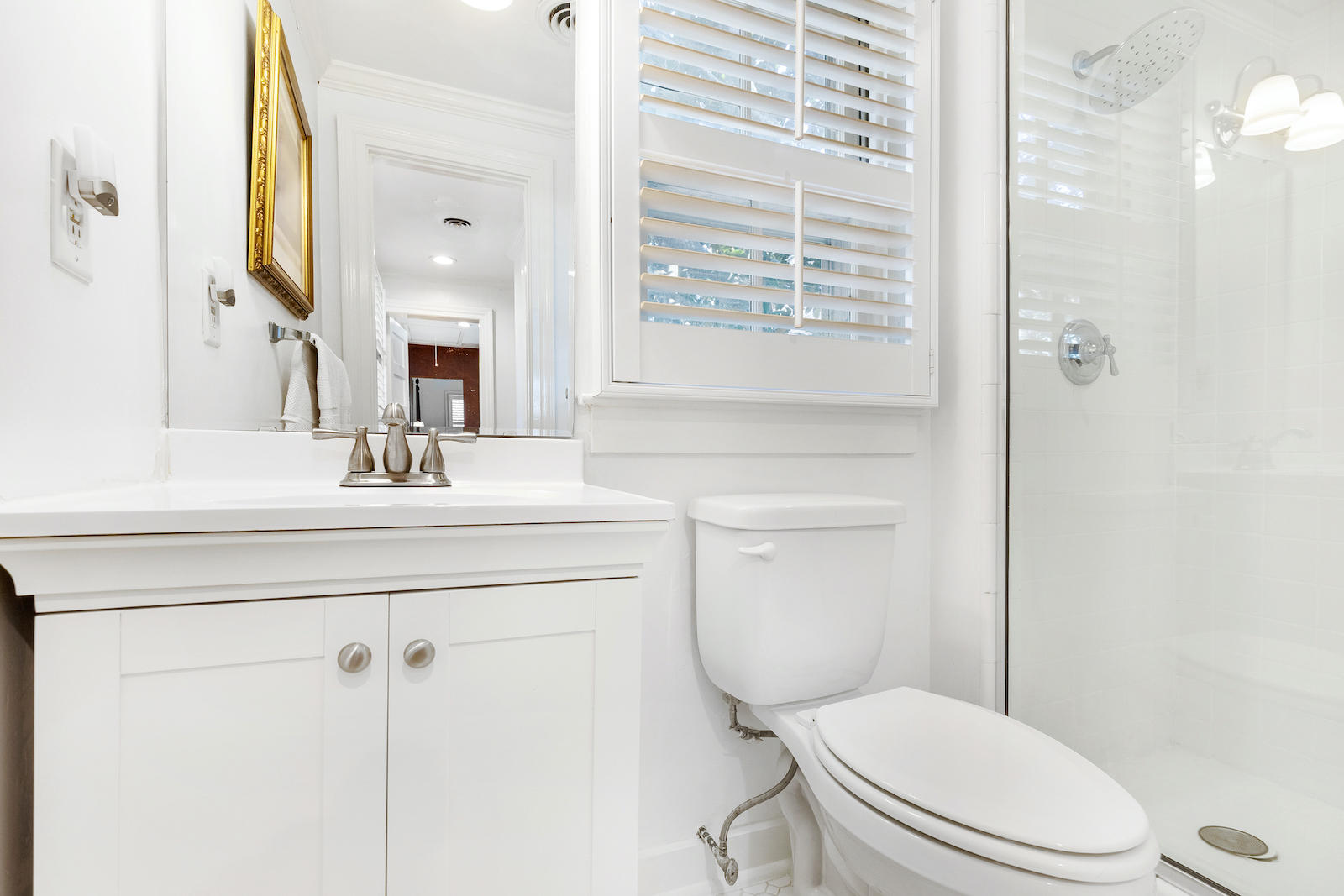 South of Broad Homes For Sale - 12 Council, Charleston, SC - 7