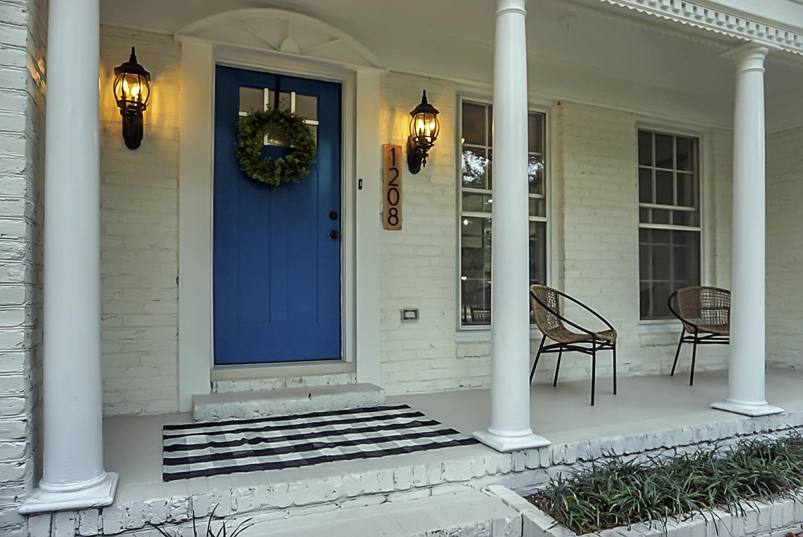1208 Orange Branch Road Charleston, Sc 29407