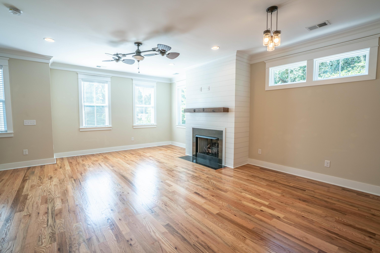 Warrick Oaks Homes For Sale - 966 Warrick Oaks, Mount Pleasant, SC - 15
