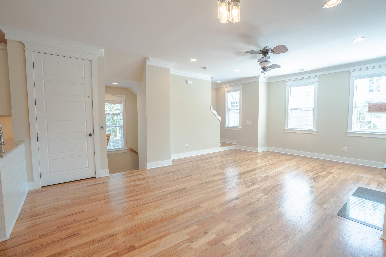 Warrick Oaks Homes For Sale - 966 Warrick Oaks, Mount Pleasant, SC - 14
