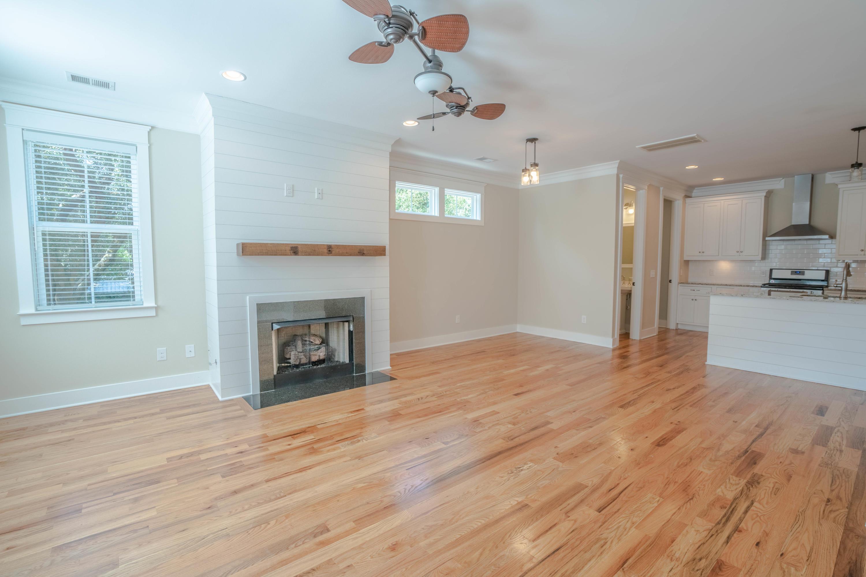 Warrick Oaks Homes For Sale - 966 Warrick Oaks, Mount Pleasant, SC - 13