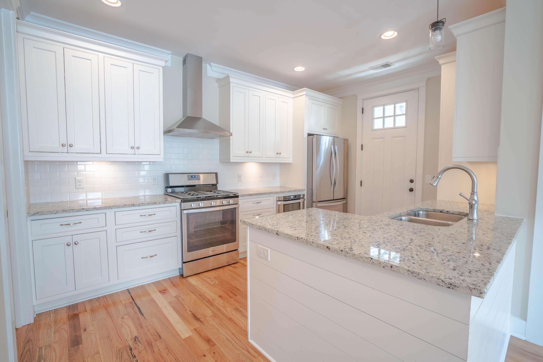 Warrick Oaks Homes For Sale - 966 Warrick Oaks, Mount Pleasant, SC - 12