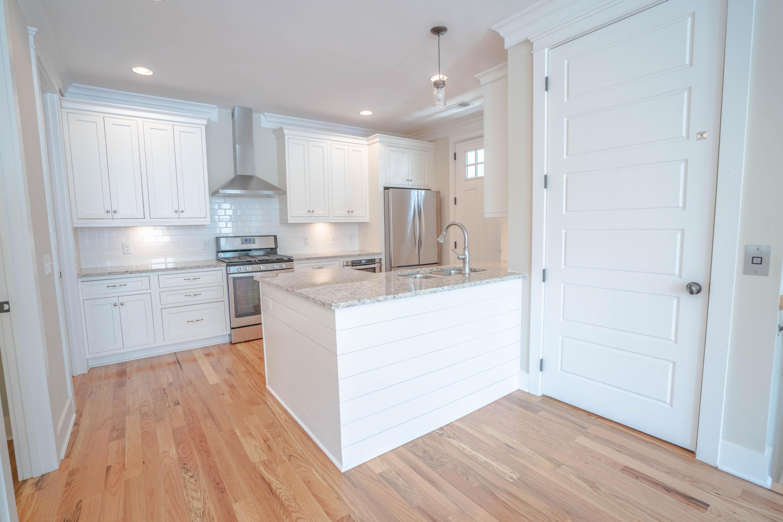 Warrick Oaks Homes For Sale - 966 Warrick Oaks, Mount Pleasant, SC - 11