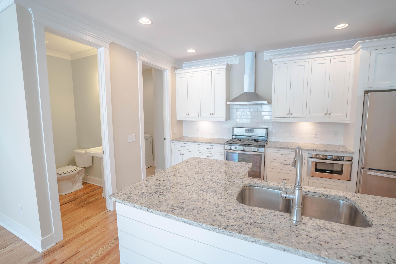 Warrick Oaks Homes For Sale - 966 Warrick Oaks, Mount Pleasant, SC - 10