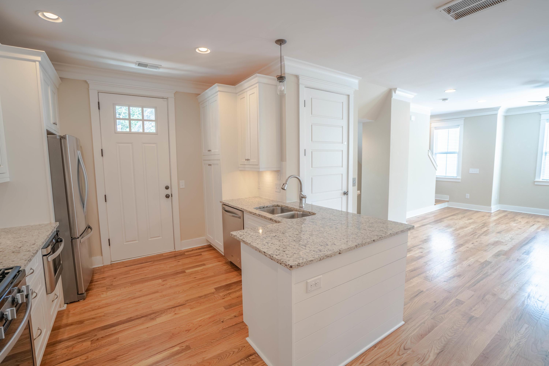 Warrick Oaks Homes For Sale - 966 Warrick Oaks, Mount Pleasant, SC - 9