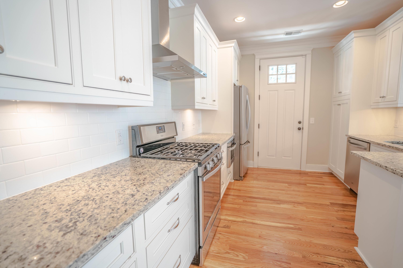 Warrick Oaks Homes For Sale - 966 Warrick Oaks, Mount Pleasant, SC - 17