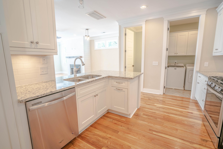 Warrick Oaks Homes For Sale - 966 Warrick Oaks, Mount Pleasant, SC - 8