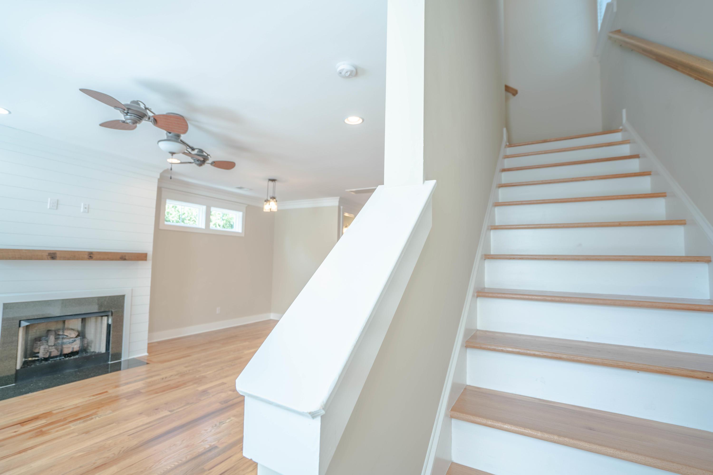 Warrick Oaks Homes For Sale - 966 Warrick Oaks, Mount Pleasant, SC - 5