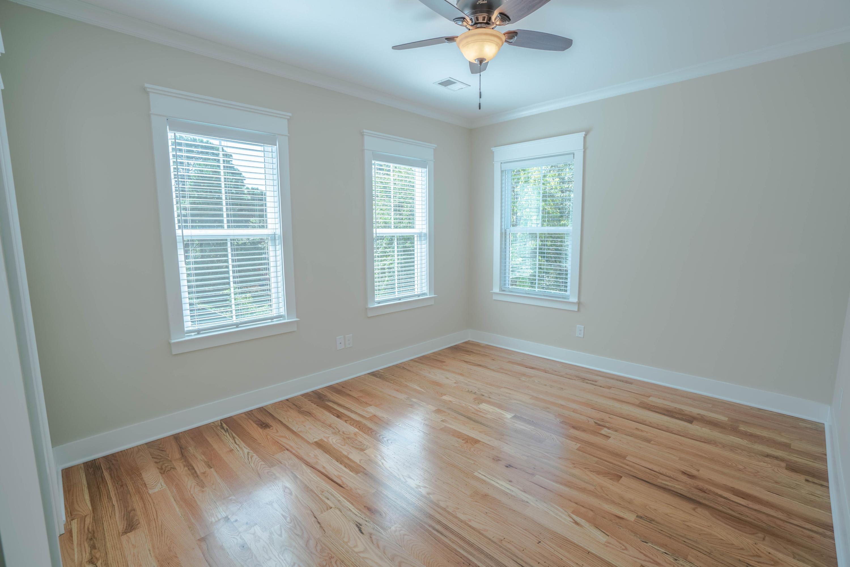 Warrick Oaks Homes For Sale - 966 Warrick Oaks, Mount Pleasant, SC - 29