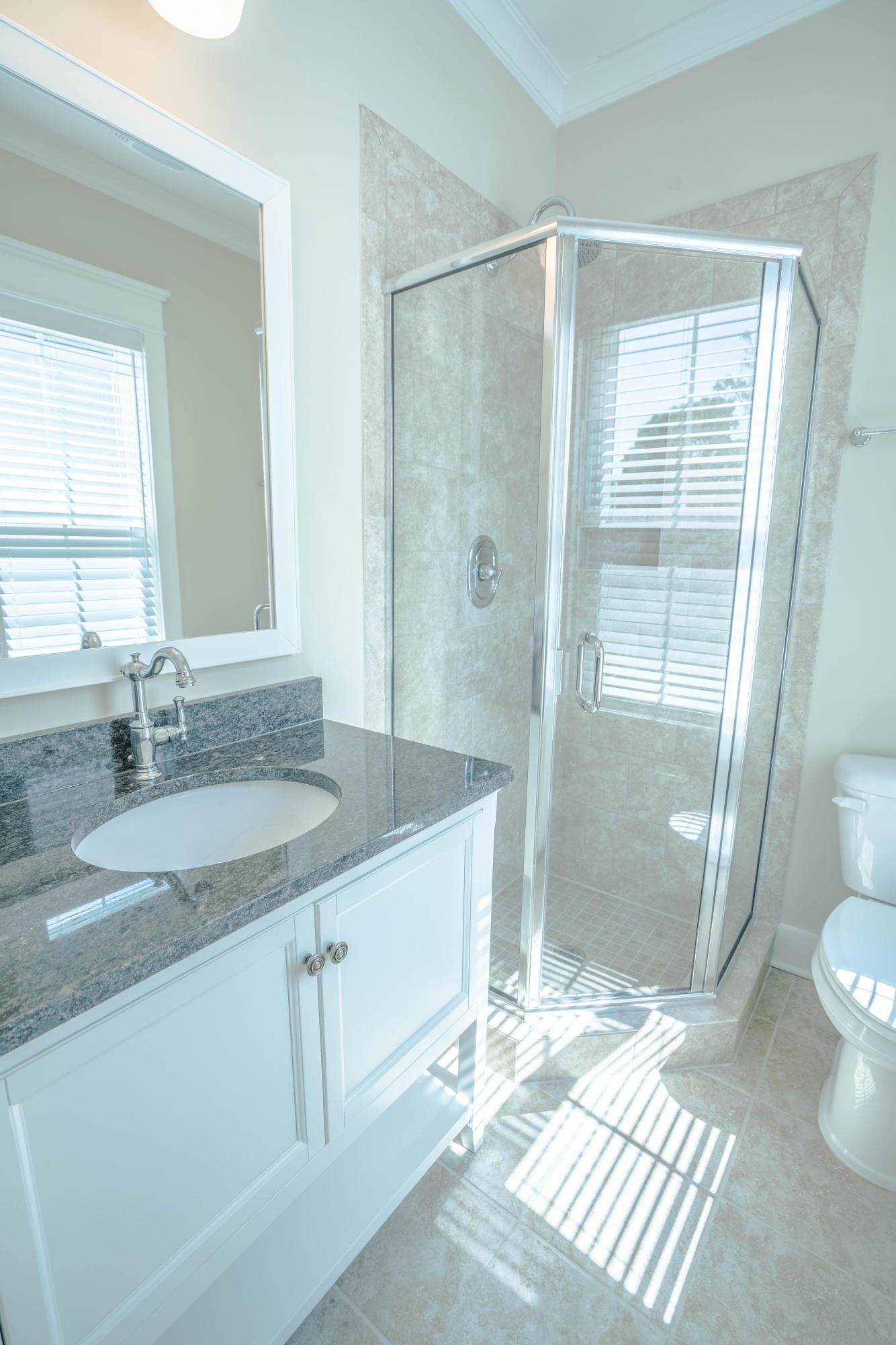 Warrick Oaks Homes For Sale - 966 Warrick Oaks, Mount Pleasant, SC - 25