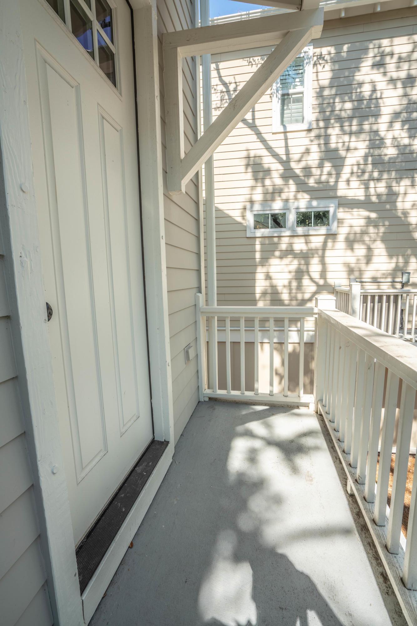 Warrick Oaks Homes For Sale - 966 Warrick Oaks, Mount Pleasant, SC - 22