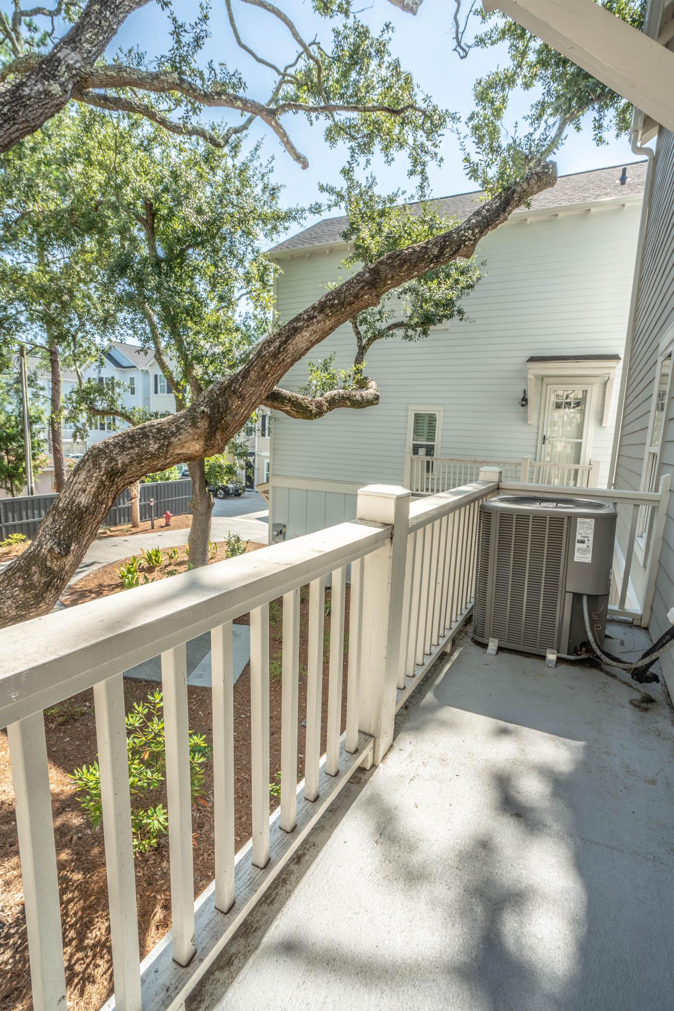 Warrick Oaks Homes For Sale - 966 Warrick Oaks, Mount Pleasant, SC - 21