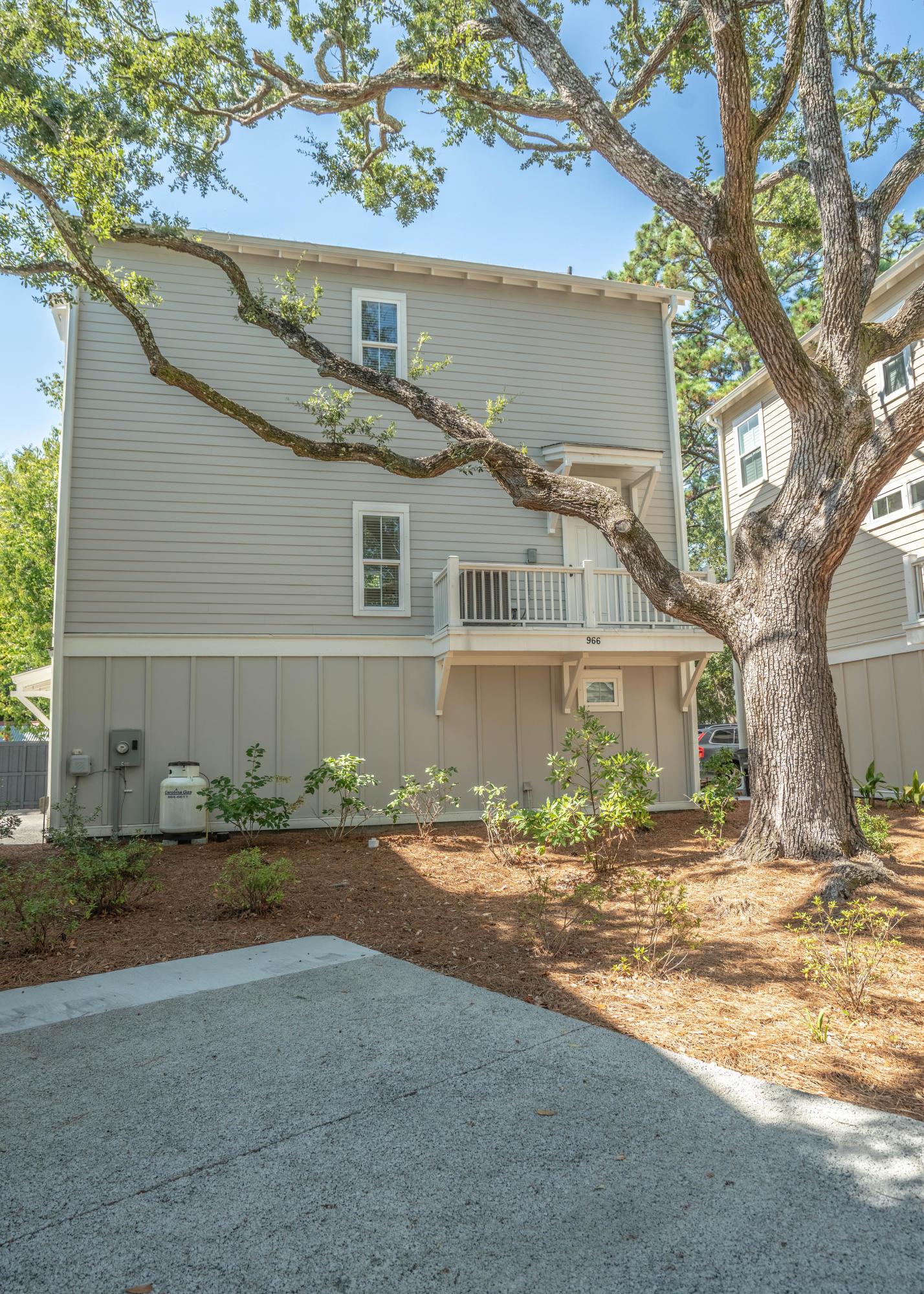 Warrick Oaks Homes For Sale - 966 Warrick Oaks, Mount Pleasant, SC - 18