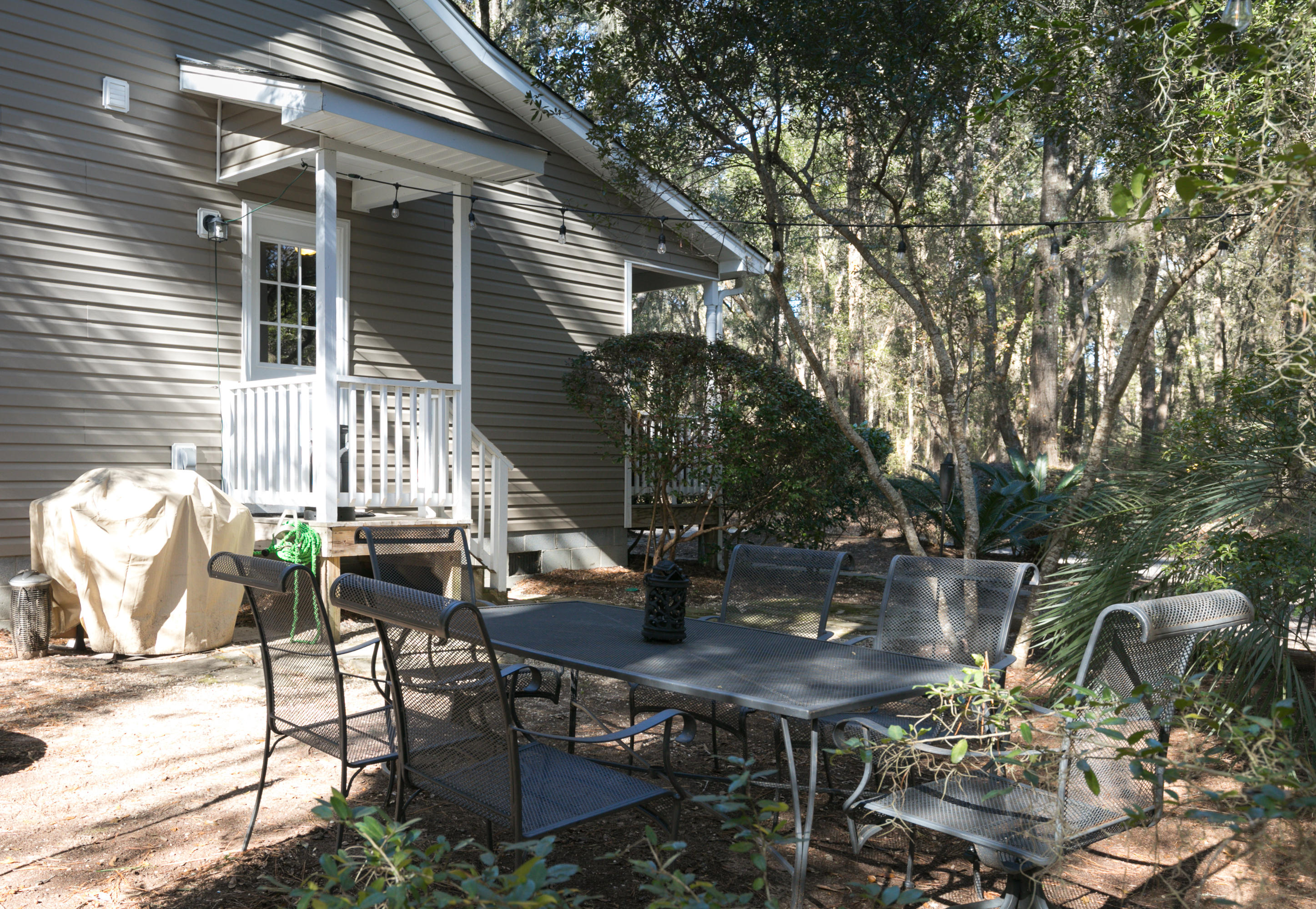 3906 Betsy Kerrison Parkway Johns Island, SC 29455