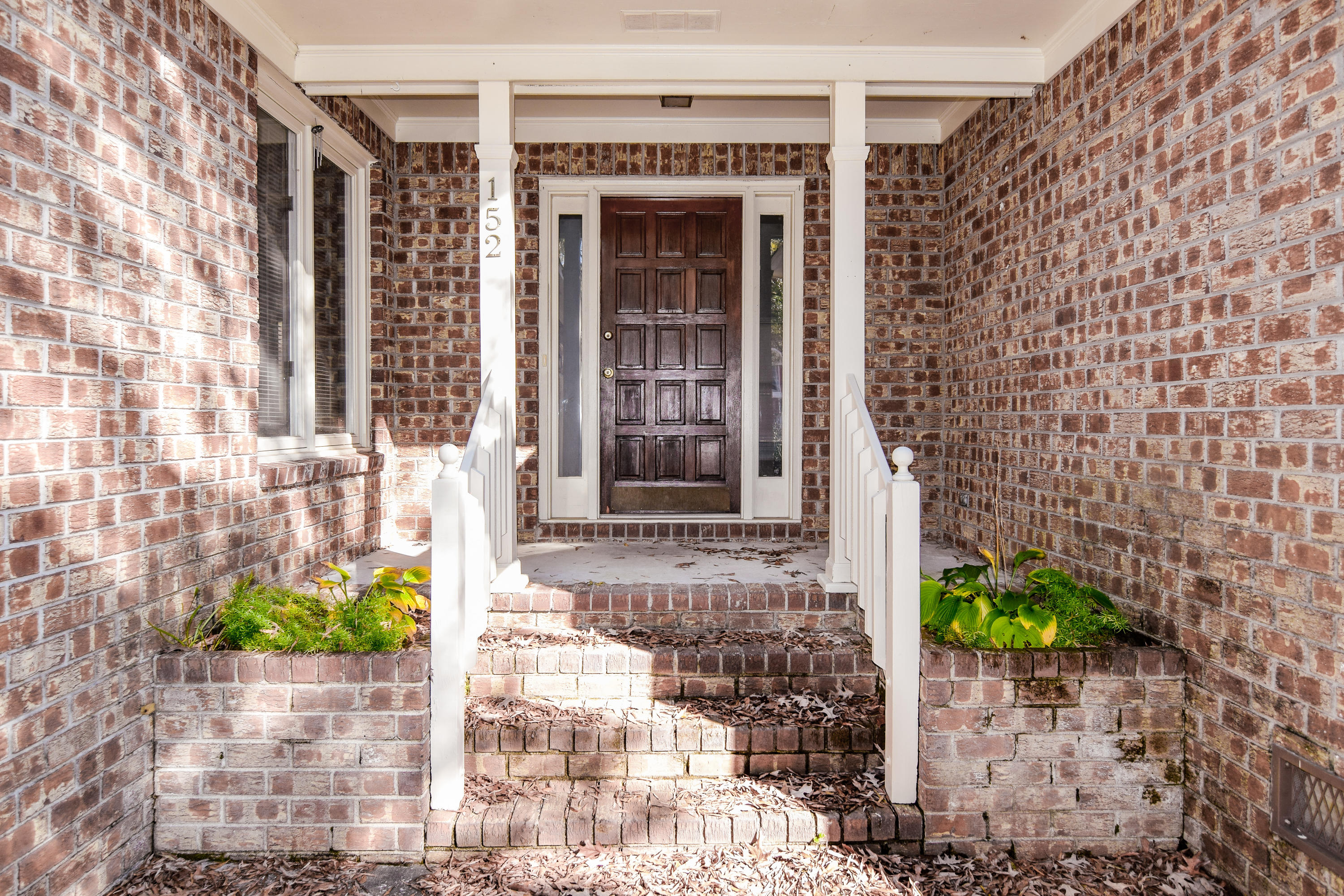 152 Hickory Trace Drive Goose Creek, SC 29445