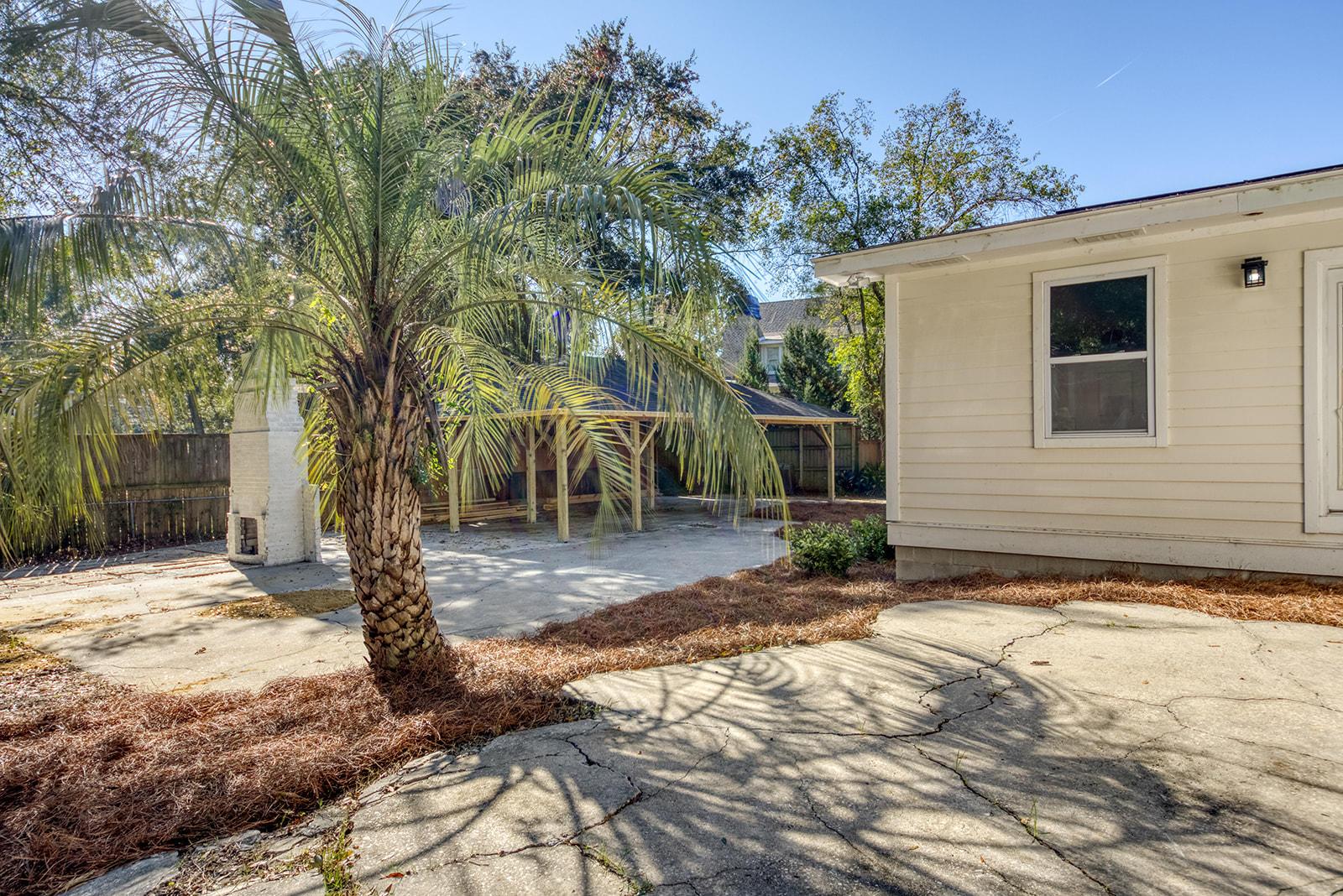 Bay View Acres Homes For Sale - 265 Coleman, Mount Pleasant, SC - 56