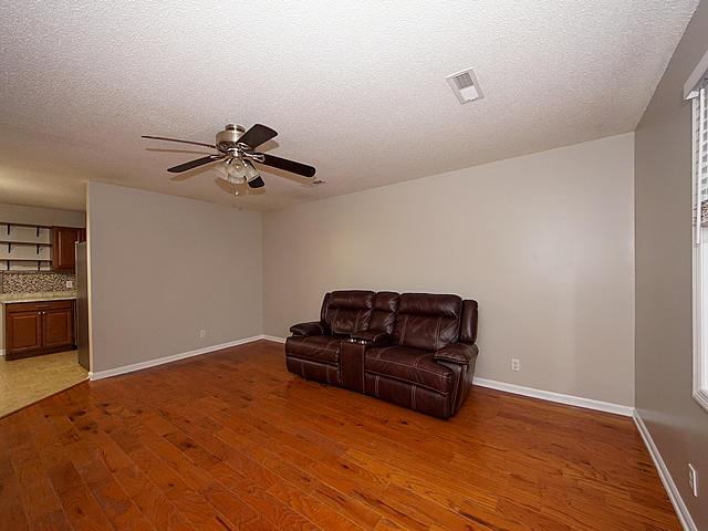 Conifer Hall Homes For Sale - 130 Underbrush, Moncks Corner, SC - 28