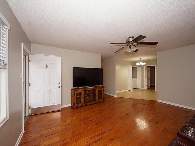 Conifer Hall Homes For Sale - 130 Underbrush, Moncks Corner, SC - 27