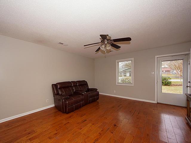 Conifer Hall Homes For Sale - 130 Underbrush, Moncks Corner, SC - 29