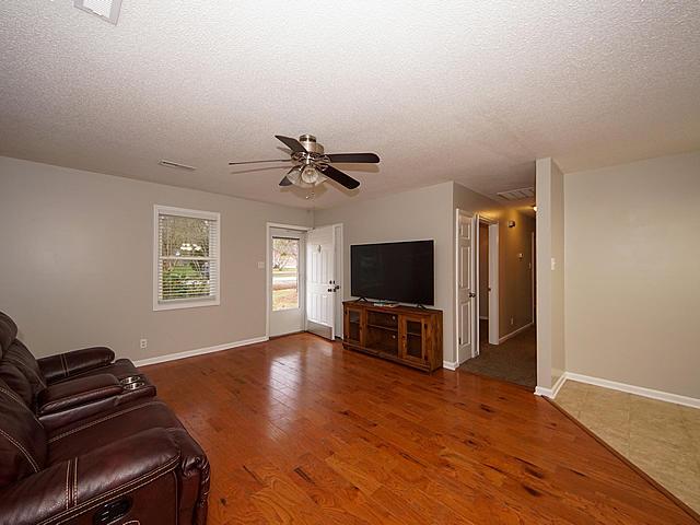 Conifer Hall Homes For Sale - 130 Underbrush, Moncks Corner, SC - 26