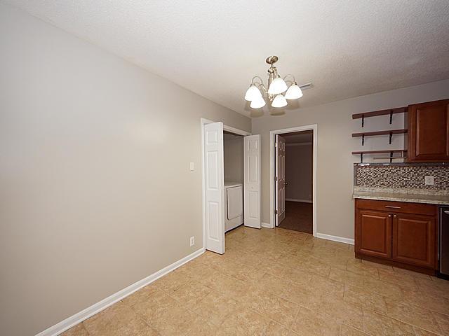 Conifer Hall Homes For Sale - 130 Underbrush, Moncks Corner, SC - 30