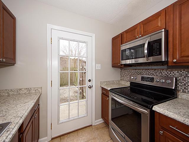 Conifer Hall Homes For Sale - 130 Underbrush, Moncks Corner, SC - 32